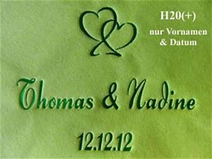 Servietten Bedrucken Hochzeit : 50 bedruckte servietten mit ihren namen und verschiedenen motiven zur hochzeit ebay ~ Watch28wear.com Haus und Dekorationen