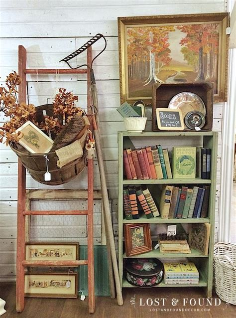 fall   booth  finding fall link party features