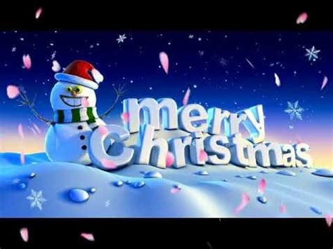 merry christmas live picture merry christmas images photos hd live wallpapers pictures free download for fb whatsapp videos