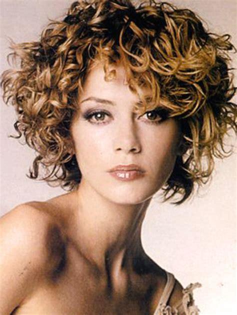 kovrdzava kosa frizure koje su  modi page