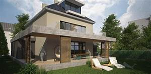 Totální rekonstrukce domu