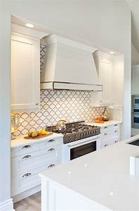 71 Exciting Kitchen Backsplash Trends To Inspire You