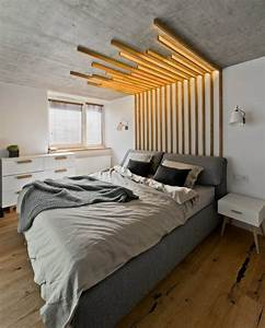 Chambre Parentale Cosy : interesting with chambre parentale cosy ~ Melissatoandfro.com Idées de Décoration