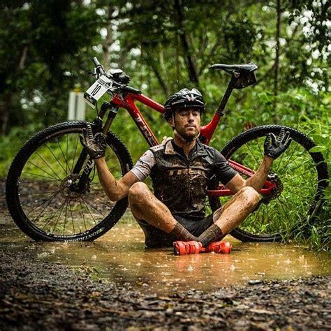 weatherford mountain bike club home page