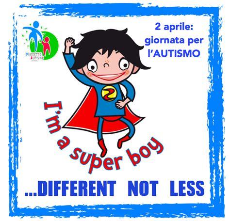 april si鑒e social i social si colorano di azzurro per la giornata mondiale dell 39 autismo