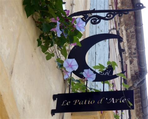 le patio arles le patio d arles updated 2017 prices guest house