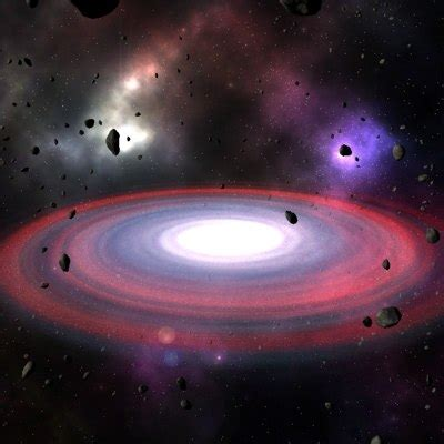 max space vortex