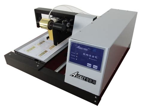 China Name Card Printer With Hot Foil Stamping Printing Amex Business Gold Card Uk Front Design Family Game Multi Holders Unusual Desktop Gsm Recharge Wholesale Holder Rose Logo