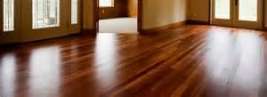 wood floor refinishing gallery of sandless hardwood floor refinishing nyc new york ny with wood