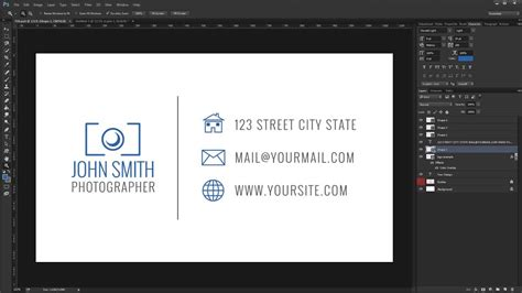 How To Create A Simple Business Card Design High Quality Business Card Printing Singapore Reader Salesforce Wechat Qr Code On Quickly Scan Best Paper Pro Shape Gmbh Rolodex Sleeves To Outlook