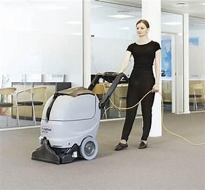 Moquette Anti Acarien : nettoyage de moquette nickel chrome ~ Premium-room.com Idées de Décoration