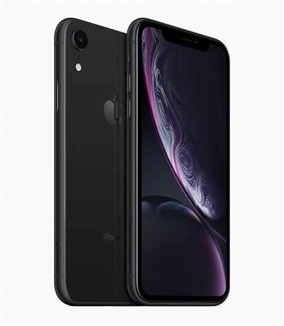 Xr Apple Iphone Xs Iphones Gamespot Release