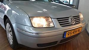 Bora Basic Test : finest volkswagen bora bwj v comfortline clima cruise with bora basic kopen ~ Markanthonyermac.com Haus und Dekorationen