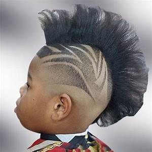 Best Haircuts For Black Boys, Kids images Hairstyle for Men's