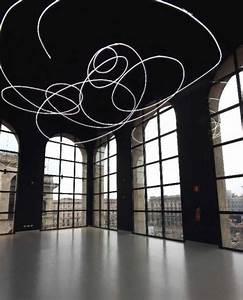 Museo del Novecento di Milano Palazzo Dell'Arengario Cippina