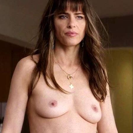 Nude amanda pays Amanda Crew