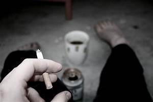 58 best images about Bad Habits on Pinterest | Bad habits ...