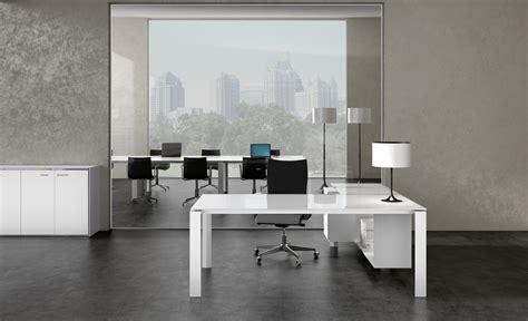 bureau de direction en verre bureau de direction en verre x7 2m mobilier bureau