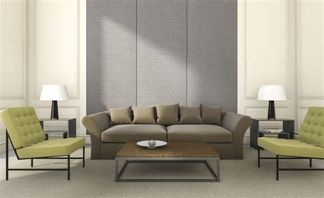 Small Sectional Sofas Leather Curved Sectional Sofas