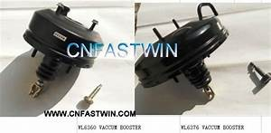 Original Parts For Wuling 6360 6371 6376  Chevrolet N200
