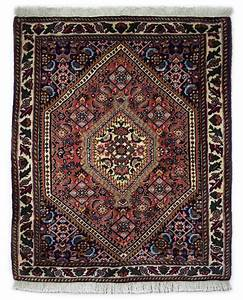Persian rug bidgar lx3423pg luxury rug shop uk for Luxury iranian carpet