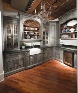 custom kitchen islands not your grandmother 39 s butler 39 s pantry habersham home