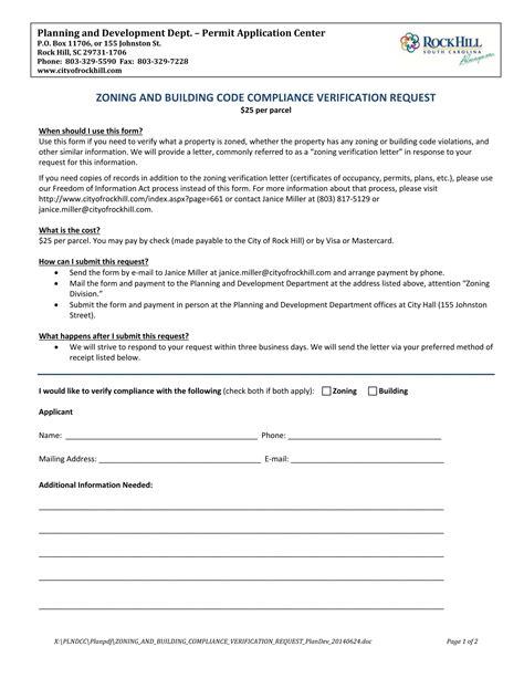 vp client relations resume professional resume