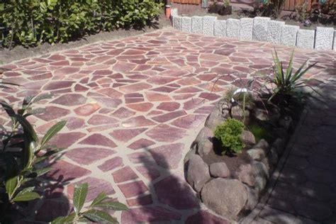Garten Und Landschaftsbau Ostholstein by Pflasterarbeiten Gartenkunst Korte Galabau L 252 Beck