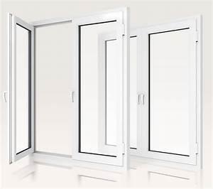 Porte coulissante deco a un ventail en bois en applique for Porte de garage coulissante et bloc porte pin massif