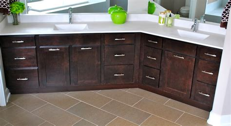select kitchen design baths select kitchen design 2153