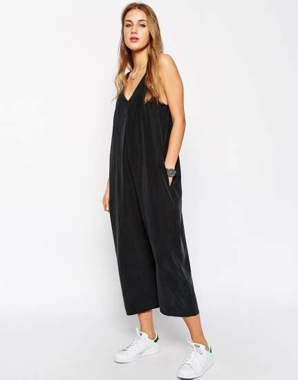Minimalist Fashion Style How To Wear Minimalism