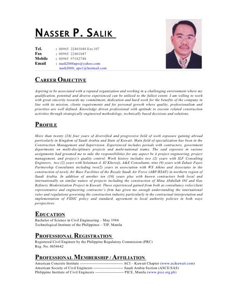 Resume For Cabin Crew by Resume Of Service Crew