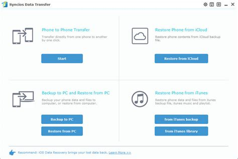 transfer iphone to samsung how to transfer everything from iphone 4s 5 to new