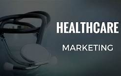 medical marketing strategies