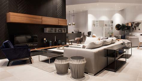 modern furniture westchester comtemporary furniture