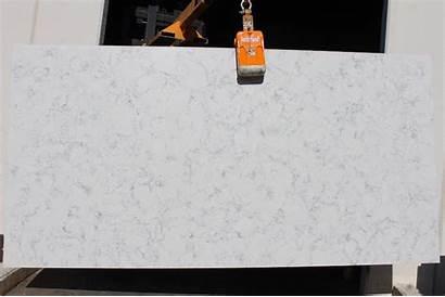 Rainer Ranier Slab Granite Quarts