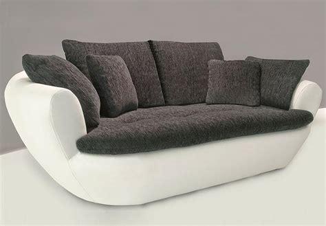Couch 2er  Angebote Auf Waterige