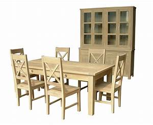 wooden furniture modern groups With home furniture and other items