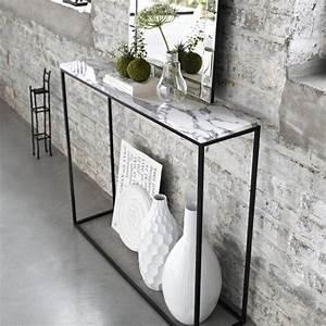 les 25 meilleures idees concernant console d entree sur With nice meuble entree avec miroir 0 meuble dentree design miroir concept