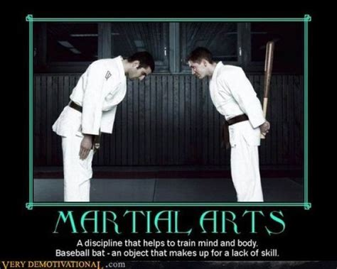 funny demotivational posters part  fun