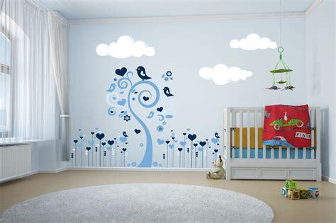 chambre bebe bleu chambre bebe garcon gris design de maison