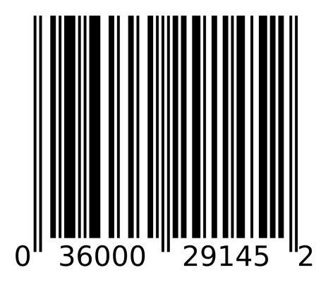 perbedaan qr code  barcode  perlu  ketahui