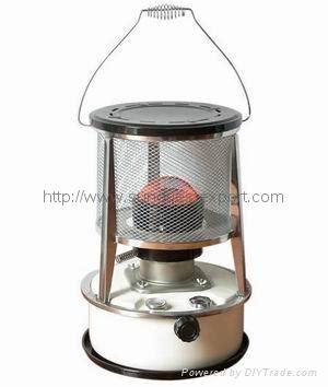 kerosene l chimney suppliers kerosene heaters ksp 231 china manufacturer