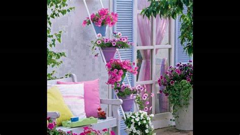 deko ideen balkon balkon versch 246 nern balkon deko ideen balkongestaltung balkonm 246 bel deko mit blumen