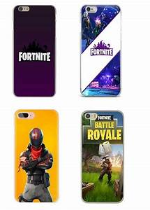 Fortnite Category Accounts Codes Clothing Items And More