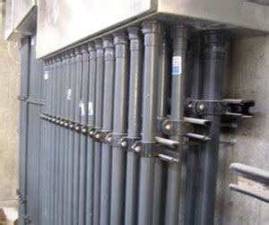 What Type Electrical Conduit Best Explained