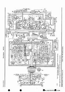 Case 1840 Skid Steer Wiring Diagram : john deere 1640 1840 2040 2040s tractors tm4363 pdf ~ A.2002-acura-tl-radio.info Haus und Dekorationen