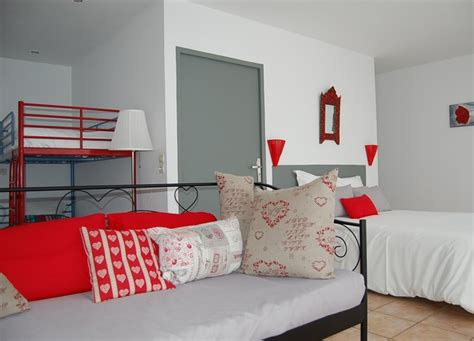 chambre hote annecy pas cher chambre hote annecy pas cher 28 images chambres hotes