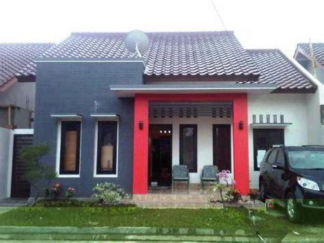 gambar desain rumah tradisional ala jepang house