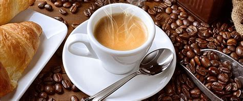 The gourmet coffee beans blog is your forum to present and discuss the world of fine coffee. Gourmet Coffee Beans And High Resolution Images